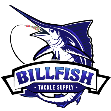 Billfish Tackle Supply - Serving Anglers Worldwide Since 1997