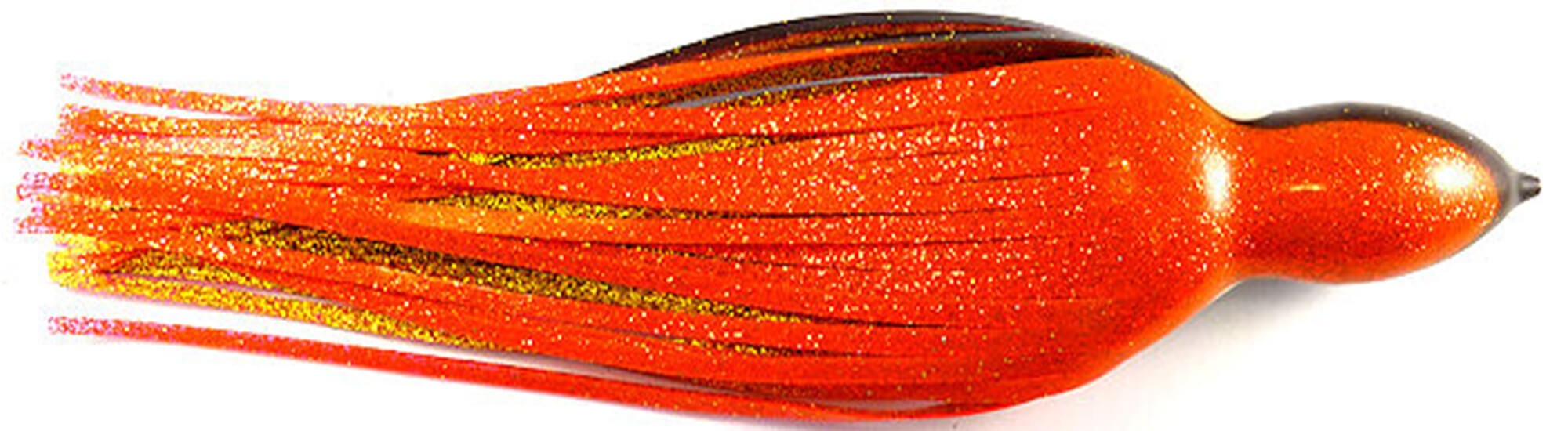 Yo-Zuri Skirts - Best skirts for trolling lures