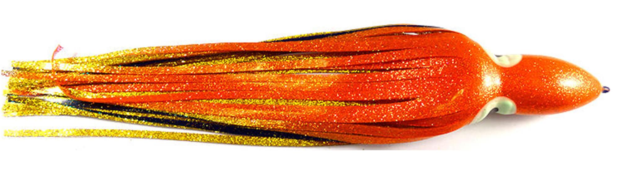Yo-Zuri Skirts - Huge selection at Billfish Tackle Supply