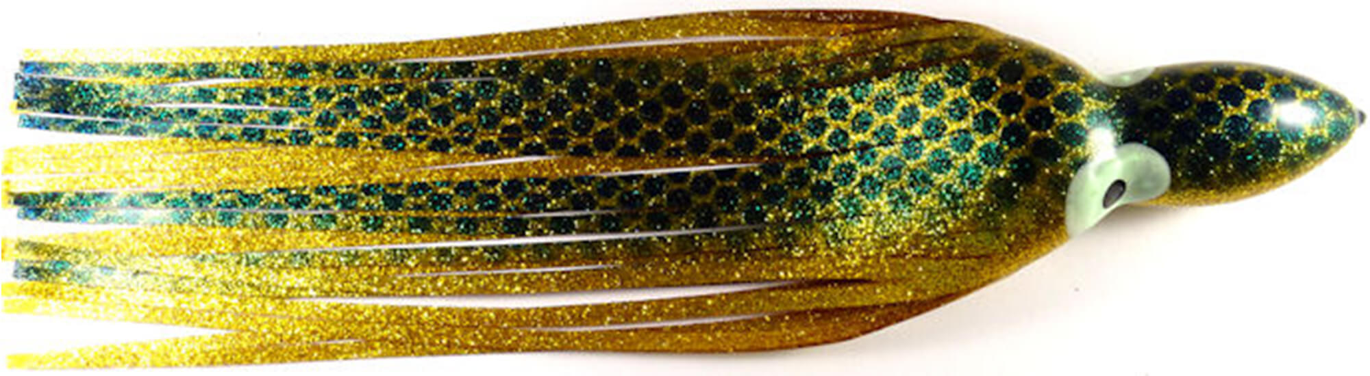 Yo-Zuri Skirts - Huge range available for trolling lures