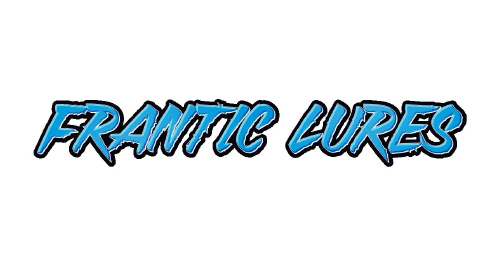 Frantic Lures - Best lures for marlin and tuna
