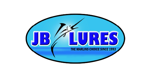 JB Lures - Best lures for marlin and tuna